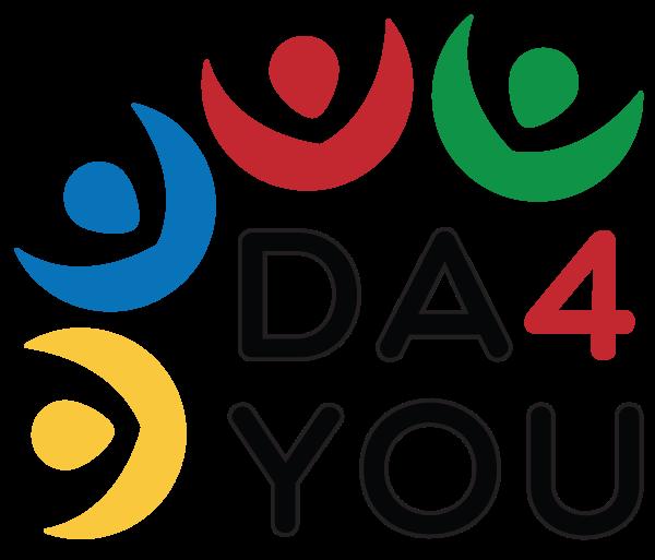 da4you-logo