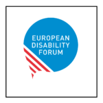 link to european disability forum website