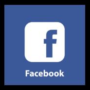 link to da4you on facebook