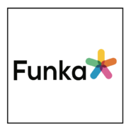 link to funka website