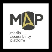 link to media accessibility platforms website