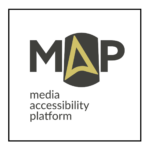 link to media accessibility platforms website