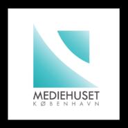 Link to Mediehuset København website