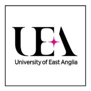 link to university of east anglia website
