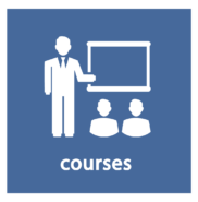 courses pictogramme