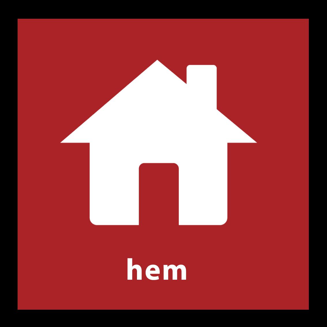 hemmeny